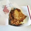 Twitter Fight, Take Three: KFC Double Down Stands Up for Itself on Twitter