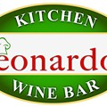 Leonardo's Kitchen & Wine Bar to Open on the Hill