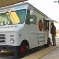 Updated! Fast Food Industry Mag QSR Names Pi Pizza Truck Among Top 20 Food Trucks in U.S.