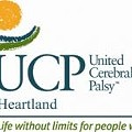 Take Wing for a Good Cause: UCP Heartland's Wing Ding
