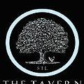 News Tidbits from the Tavern Kitchen & Bar, Mihalis