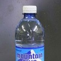 Mountain Pure Bottled Water Recalled for Mold Contamination
