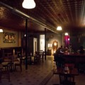 Best New Bar: The Fortune Teller Bar Expands, Develops New Liquor Lab and Kitchen