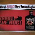 Hog Bomb, HotShots
