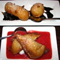 Sweet Scout: Deep-Fried Delights to Stick to Your Back