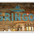 "Gringo's ""Classica with a Twist"" is the Perfect Margarita for Winter"