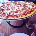 Pi Pizzeria, Gringo Team Up with Mayor Francis Slay for Higher Minimum Wage
