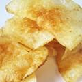 Gut Check's Still High on Spudmaster Chips [Updated]