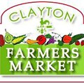 Clayton Farmers' Market Returns May 1