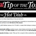 Get More Dining News from <i>Riverfront Times</i>' Tip of the Tongue