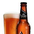 Taste Test: A-B's New Budweiser Black Crown