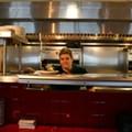 Nico Announces Grace Dinsmoor as Executive Chef