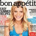 Bon Appetit, Gwyneth! Eight Bargain-Bin Celebrity Cookbooks