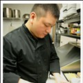 Scott Truong of Pearl Cafe, Part 2