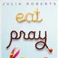 Eat Shit Die: Eight Alternatives to the <i>Eat Pray Love</i>-Themed Bachelor Party