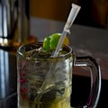 """Fitz's """"Schuman Mule"""": Gut Check's Hump-Day Cocktail Suggestion"""