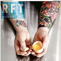 Party with Tattooed Restaurant Folks & RFT at Pi! Benefit the St. Louis Area Food Bank!