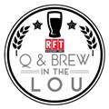 Score Discount Tickets to Q & Brew in the Lou