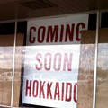 Hokkaido Steak & Sushi Buffet Opening Second Location In South County