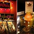 First Look: Orbit Pinball Lounge