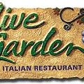 """The Olive Garden's Tuscan Cooking """"School"""" Is Real -- And So Is This Review"""