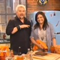Oh, God, the New Rachael Ray-Guy Fieri Show Sounds Even Worse Than We Thought