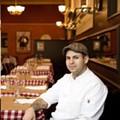 Gerard Craft Announces New Niche Restaurant [Updated]