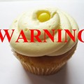 Cops Collar Chicago Woman for Clobbering Hubby With Cupcakes