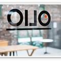 Olio's Spirited Tribute to Hemingway