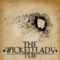 The Wicked Lady Pub Now Open in South City