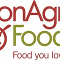 Food Bloggers Fooled, Flabbergasted by ConAgra PR Stunt