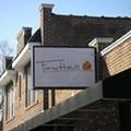 Tidbits: Farmhaus, Downtown Restaurant Week, Fork and Stick