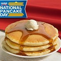 Observe National Pancake Day Today at These 7 St. Louis Restaurants