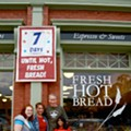 Great Harvest Bakery to Finally Reopen Under New Ownership