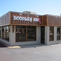 Boodles BBQ Set to Open this Week
