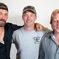 Interview: <i>The Deadliest Catch</i> Cast on Pesky Cameramen and Putting Fishing First