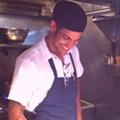 Chef's Choice: Matthew Daughaday of Taste, Part 2