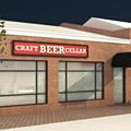 Craft Beer Cellar Set to Be Our New Favorite Store