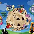 FoodWire: Free Cone Day at Ben & Jerry's