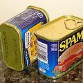 It's Spam's Birthday! Let's... Celebrate?