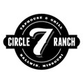 Circle 7 Ranch Taphouse & Grill Opens in Ballwin