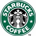 """Not Liking """"Bold"""" Starbucks Coffee Does Not Make You a Weakling"""