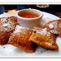 Vote for St. Louis' Most Overrated Toasted Ravioli