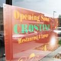 Owner and Chef Eric Winbigler Discusses Crostini