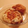 Ten Best Irish Dishes in St. Louis: Shepherd's Pie at Highlander Pub & Grill