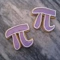FoodWire: Celebrate Pi Day at Sugaree Bakery