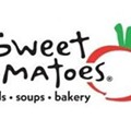 Suh-weet! Sweet Tomatoes Feeds Kids for Free in July