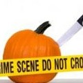 Candy Fuels Halloween Kiddie Crimes