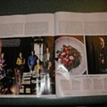 Gerard Craft Featured (Again!) in <i>Food & Wine</i> Magazine [Updated]