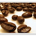 La Cosecha Roasters Pairs with Great Harvest For First Location
